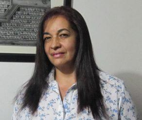 Luz Angela Andrade Vargas