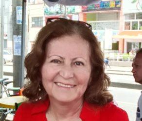 Maria Prada de Lipsky