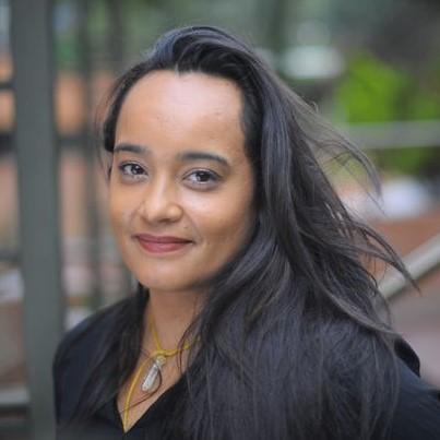 Marcia Engel